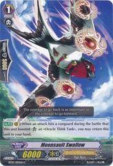 BT07/095EN (C) Moonsault Swallow