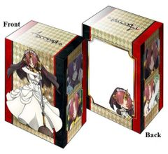 "Deck Holder Collection V2 ""Fate Apocrypha (Berserker of Black)"" Vol.366 by Bushiroad"