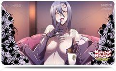 "Play Mat ""Monster Musume (Rachnera)"" by Ultra PRO"