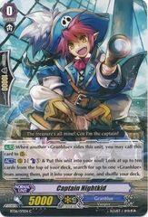 BT06/071EN (C) Captain Nightkid