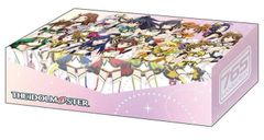 "Storage Box Collection ""THE iDOLMASTER Stella Stage"" Vol.272 by Bushiroad"