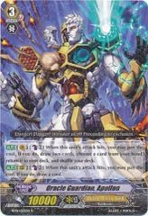BT01/025EN (R) Oracle Guardian, Apollon