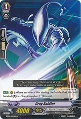 BT02/072EN (C) Cray Soldier