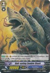 BT06/061EN (C) God-eating Zombie Shark