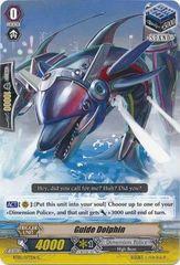 BT05/077EN (C) Guide Dolphin