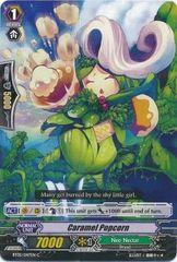 BT05/047EN (C) Caramel Popcorn