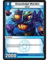 3RIS-52/165 (C) Knowledge Warden