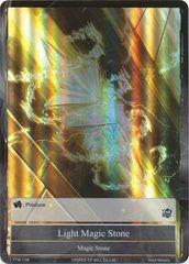 TTW-108 Foil - Light Magic Stone