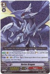 BT01/013EN (RR) Vortex Dragon