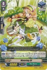 BT05/055EN (C) Watering Elf