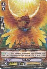 BT02/033EN (R) Luck Bird