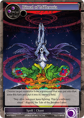 MOA-050 C - Ritual of Millennia