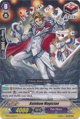 BT03/056EN (C) Rainbow Magician