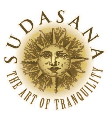 Sudasana - The Art of Tranquility