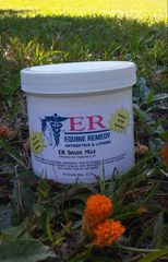 Equine Remedy SHADE MAX 12 Ounce