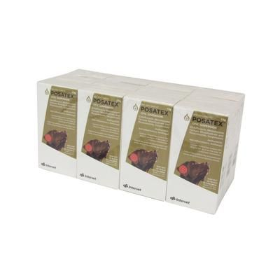Posatex® Otic Suspension 15 g - 12/Pkg , Merck Intervet 094137