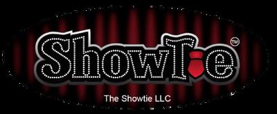 The Showtie