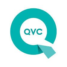 Wed, April 10, 2019 - QVC Studio Tour & Outlet