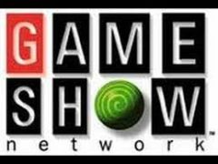Great American Game Show - Mon, November 19, 2018