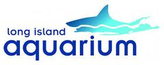 Riverhead Aquarium & Atlantis Boat Cruise-Thurs, August 2, 2018