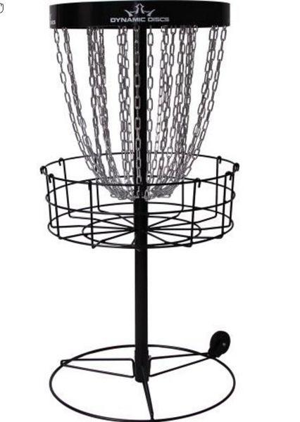 Dynamic Recruit Basket