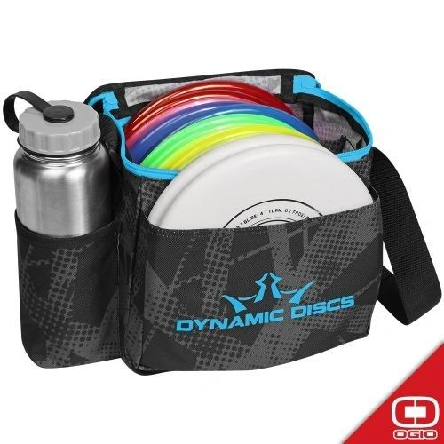 Dynamic Discs Cadet
