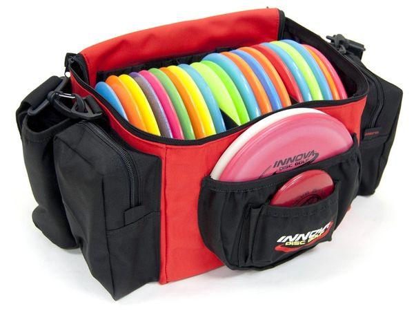 Innova Competition Bag