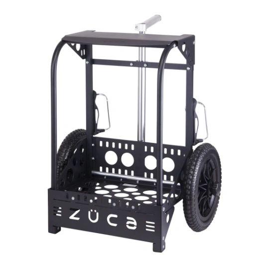 Zuca Backpack Cart LG