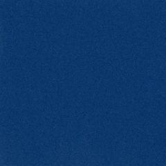Bazzill Cardstock 12x12 - Classic - Breaker Bay