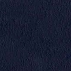 Bazzill Cardstock 12x12 - Classic - Stormy Dark