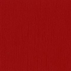 Bazzill Cardstock 12x12 - Fourz - Red Devil