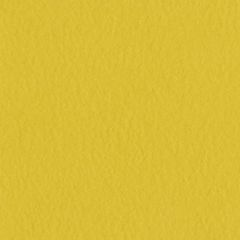 Bazzill Cardstock 12x12 - Classic - Candle Glow Med