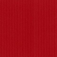 Bazzill Cardstock 12x12 - Classic - Tomato