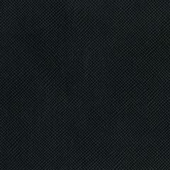 Bazzill Cardstock 12x12 - Classic - Beetle Black