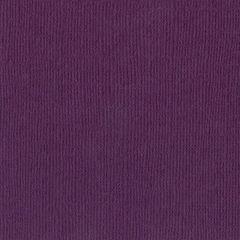 Bazzill Cardstock 12x12 - Mono - Velvet