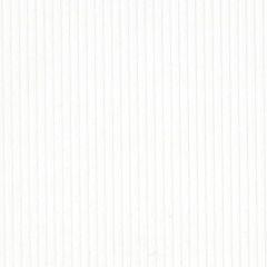 Bazzill Cardstock 12x12 - Classic - Eggshell