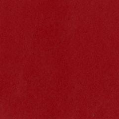 Bazzill Cardstock 12x12 - Classic - Brick