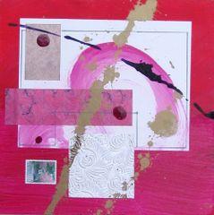 Pink Nimbus III