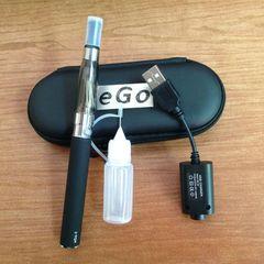 eGo e Cigarette CE4 eGo Kits