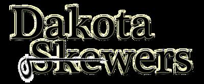 Dakota Skewers