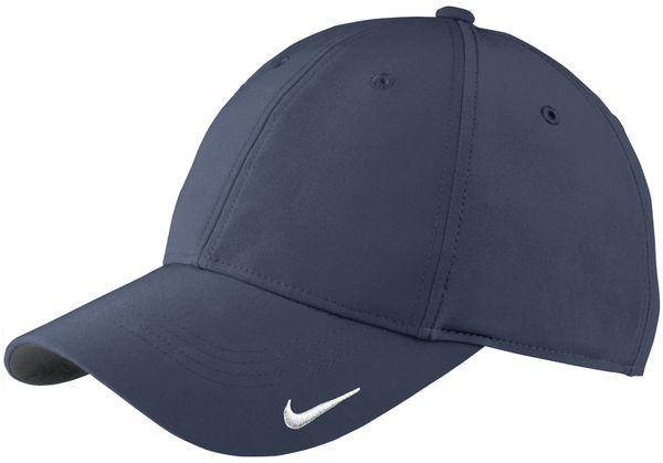 Nike Legacy 91 Cap  bf51e058a07