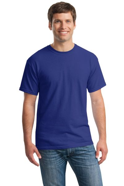 4dec9abfe3 Gildan® - Heavy Cotton™ 100% Cotton 5.3 oz. T-Shirt