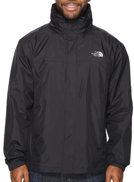5c8650954 The North Face Men's Resolve 2 Jacket [A2VD5KX7]