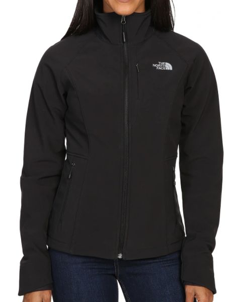 a2f1404b9773 The North Face Women s Apex Bionic 2 Jacket  A2RDYJK3