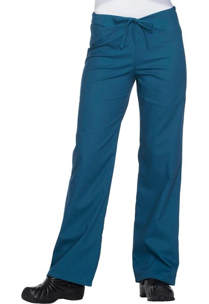 04e394222c1 Dickies Medical 83006 Unisex EDS Signature Drawstring Scrub Pant | Hi  Visibility Jackets | Chef Works | Dickies | Ogio Bags | Suits