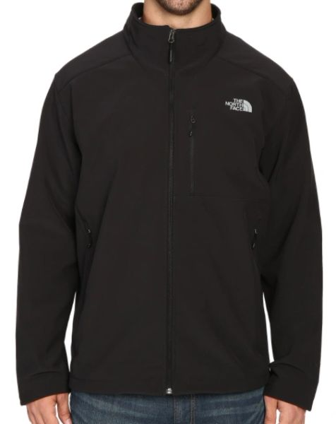 a13b1358eacee The North Face Men s Apex Bionic 2 Jacket  A2RE7JK3