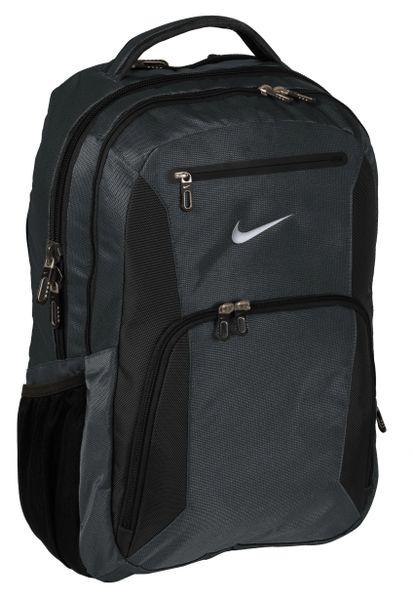 a36b8d0c21 Nike Golf  TG0242  Elite Backpack-Black