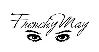 Frenchymay
