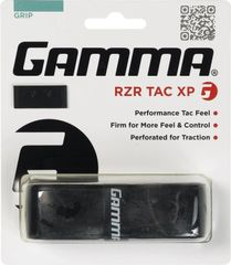 Gamma RZR Tac XP Grip Replacement