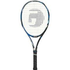 Gamma RZR100 JR 26 Tennis Racquet